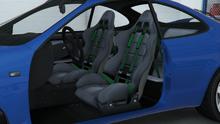 CalicoGTF-GTAO-Seats-BallisticFiberTunerSeats.png