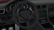 CometS2-GTAO-SteeringWheels-RallyProfessional.png