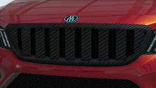 Cypher-GTAO-Grilles-CarbonSlattedGrille.png