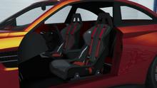 Cypher-GTAO-Seats-RallyBucketSeats.png