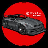 Elegy-RH8-Japan-Graphic-GTAO