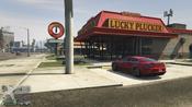 ExoticExports-GTAO-DavisLuckyPluckerCarpark-Spawned.png