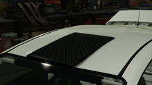 FlashGT-GTAO-CarbonRoofScoopV2.png