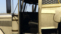FutureShockCerberus-GTAO-Inside