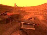 Grand Theft Auto San Andreas - Clip 20 - Quarry