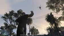 HeistPrep-GatherIntel-GTAO-HelicopterApprehension