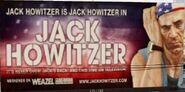 JackHowizer-GTAV-Ad