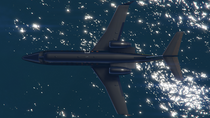Luxor-GTAV-Top