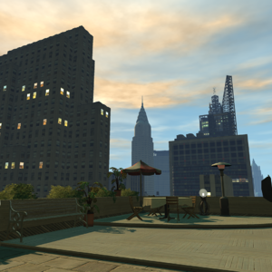 MajesticHotel-GTAIV-Rooftop.png