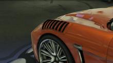 Massacro-GTAO-Fenders-RaceWingVents.png
