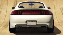 PenumbraFF-GTAO-Rear
