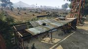 RampedUp-GTAO-Location70.png