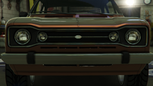 Retinue-GTAO-StockGrille.png