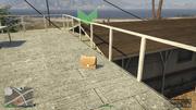 Sightseer-GTAO-PackageLocation34.png
