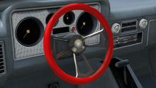 SlamvanCustom-GTAO-SteeringWheels-Restomod.png
