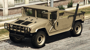 Squaddie-GTAO-front