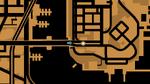 StuntJumps-GTAIII-Jump03-PortlandCallahanPointBridgeEast-Map.png