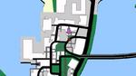 StuntJumps-GTAVC-Jump24-LittleHaitiSouth-Map.png