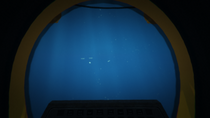 Submersible-GTAV-Dashboard