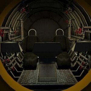 Submersible-GTAV-interior.jpg