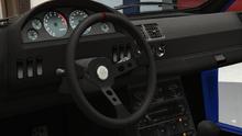 SultanRS-GTAO-SteeringWheels-SprintLightweight.png