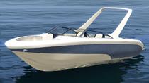 Suntrap-GTAV-FrontQuarter