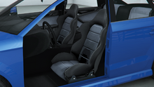 TailgaterS-GTAO-Seats-CarbonSportsSeats.png