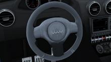 TailgaterS-GTAO-SteeringWheels-FullColoredSteeringWheel.png