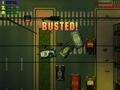 TrongducvtcII-Busted