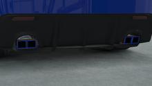 Vectre-GTAO-Exhausts-TitaniumBoxExhausts.png