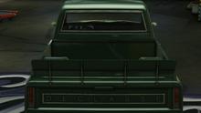 Yosemite-GTAO-TailTailgateSpoiler.png
