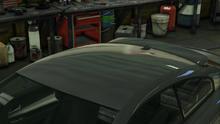 8FDrafter-GTAO-RoofSpoiler.png