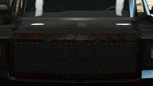 ApocalypseBrutus-GTAO-VanityGrille.png