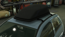 Asbo-GTAO-Roofs-RoofBox.png