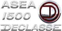 Asea-GTAV-Badges