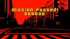 AssaultJoint-GTAA-SS18