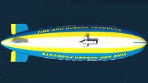 Blimp-GTAV-Underside