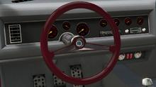 BuccaneerCustom-GTAO-SteeringWheels-Greaser.png