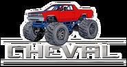 Cheval-Marshall-Artwork-GTAO