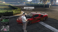 DJRequests-Moodymann-GTAO-CollectMoodymann-Completed