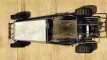 DuneBuggy-GTAV-Top