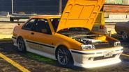 Futo-GTAO-front-StealVehicleCargo2