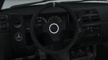 FutoGTX-GTAO-SteeringWheels-RallyBasic.png