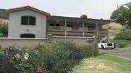 GroomInTrouble-GTAV-House