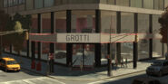 Grottishowroom-GTA4-exterior