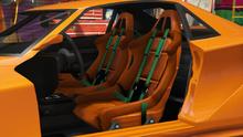 ItaliGTBCustom-GTAO-Seats-PaintedBucketSeats.png