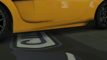 Lynx-GTAO-Skirts-CarbonSkirts.png