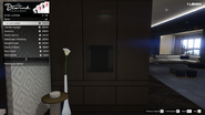 PenthouseDecorations-GTAO-LoungeLocation3
