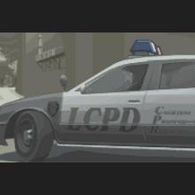 PolicePatrol-GTACW-busted.png