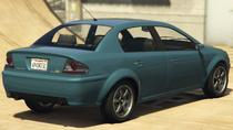 Premier-GTAV-RearQuarter
